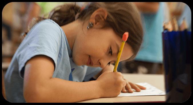 Athens-Montessori-School-Homepage-Image